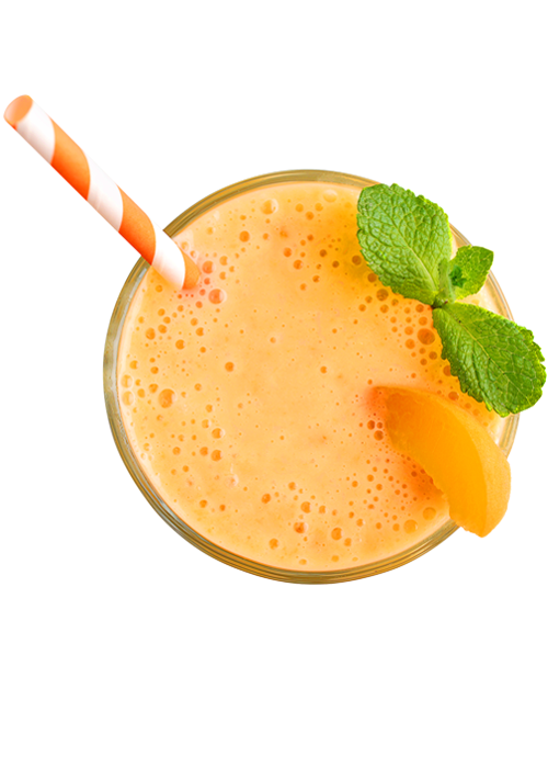 https://cremuccino.com/wp-content/uploads/2017/09/smoothie_05.png
