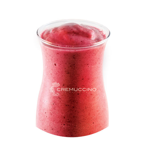 https://cremuccino.com/wp-content/uploads/2018/04/Smoothie.png