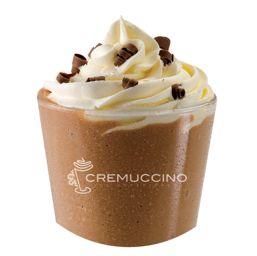 https://cremuccino.com/wp-content/uploads/2018/04/cremuccino-1.png